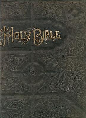 15-holybible.jpg