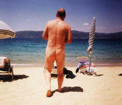 16-naked.jpg